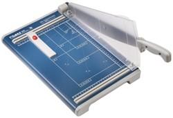 Snijmachine Dahle 560 bordschaar 35cm.