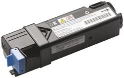 Toner Dell 593-10258 zwart HC.