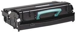 Toner Dell 593-10336 zwart.