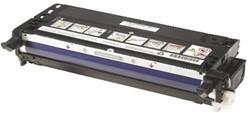 Toner Dell 593-10170 zwart HC.