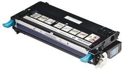 Toner Dell 3110CN blauw.