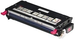 Toner Dell 593-10167 magenta.
