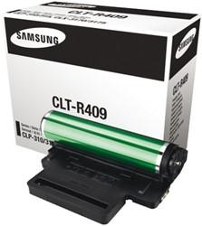 Drum Samsung CLT-R409 zwart+kleur.