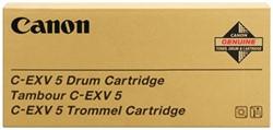 Drum Canon C-EXV 5.