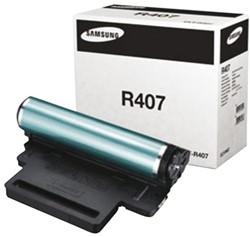 Drum Samsung CLT-R407 zwart.
