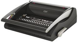 Inbindmachine GBC Combbind C200 21-gaats.