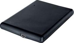 Harddisk Freecom Mobile Drive XXS 1TB USB 3.0.