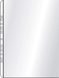 Showtassen Kangaro A3 11-gaats dikte 0.08mm generfd staand 10 stuks.