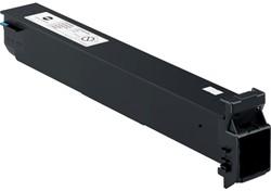 Toner Minolta TN-213K zwart.