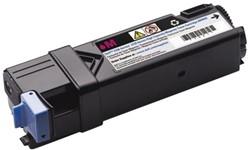 Toner Dell 593-11033 magenta.