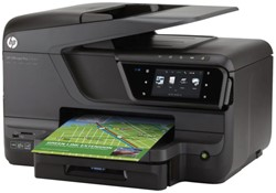 Multifunctionele printers