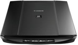 Scanner Canon Lide 120.