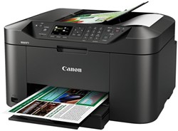 All-in-one inkjet printer Canon Maxify MB2050
