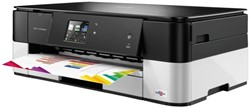 All-in-one inkjet printer Brother DCP-J4120DW.