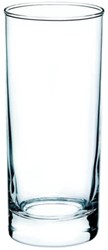 Longdrinkglas Slimresto 27cl. 12 stuks.