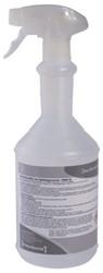 Desinfectiemiddel PrimeSource Ethades 1 liter.