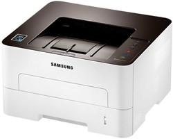 Laserprinter Samsung Xpress SL-M2835DW.