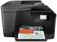 All-in-one inkjet printer HP OfficeJet Pro 8715.-3