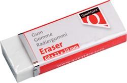 Gum Quantore 60x21x10mm.