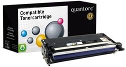 Toner QUANTORE 113R00726 zwart (Xerox).