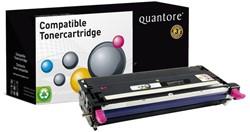 Toner QUANTORE 113R00724 magenta (Xerox).