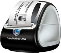 Labelprinter Dymo LabelWriter LW450 bundelpack inclusief etiketten.-3
