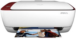 All-in-one inkjet printer HP Deskjet 3635.