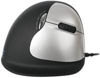 Ergonomische muis R-go break rechts large.-7