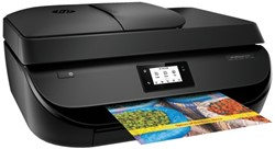All-in-one inktjet printer HP Officejet 4657.