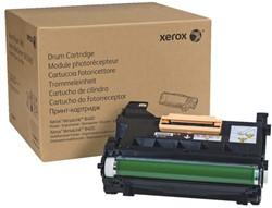 Drum Xerox 101R00554 zwart.