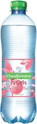 Water Chaudfontaine Fusion Pompelmoes petfles 50cl. Afname per 6 flessen.