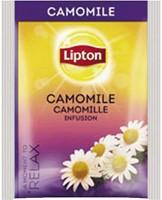 Thee Lipton Variety 12 smaken x15 zakjes = 180 stuks.-13