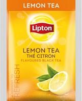 Thee Lipton Variety 12 smaken x15 zakjes = 180 stuks.-5