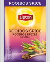 Thee Lipton Variety 12 smaken x15 zakjes = 180 stuks.-4