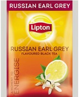 Thee Lipton Variety 12 smaken x15 zakjes = 180 stuks.-11
