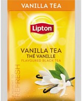 Thee Lipton Variety 12 smaken x15 zakjes = 180 stuks.-10
