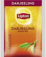 Thee Lipton Variety 12 smaken x15 zakjes = 180 stuks.-9