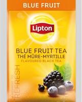 Thee Lipton Variety 12 smaken x15 zakjes = 180 stuks.-3
