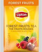 Thee Lipton Variety 12 smaken x15 zakjes = 180 stuks.-1
