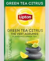 Thee Lipton Variety 12 smaken x15 zakjes = 180 stuks.-16