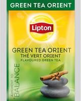 Thee Lipton Variety 12 smaken x15 zakjes = 180 stuks.-15