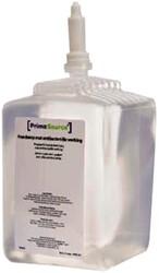 Handzeep Primesource Antibacterieel 1 liter 8 stuks.