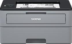 Laserprinter Brother HL-L2350DW.