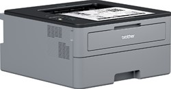 Laserprinter Brother HL-L2350DW.