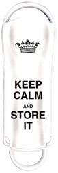 USB Stick 2.0 Integral FD Xpression 16GB Keep Calm wit.