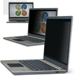 Privacy filter 3M 14 inch breedbeeld HP Elitebook 840 G1/G2 16:9.