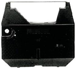 Lint KMP groep 153C correctable zwart.