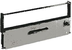 Lint KMP Epson ERC31 zwart.