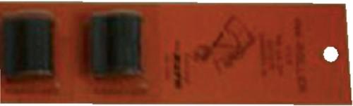 Inktrol etiketteertang Sato Samark 26/SA en PB1.