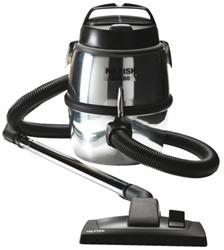 Stofzuiger Nilfisk GM80class 780 Watt 7 liter.